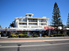 Retail commercial property for sale at Shop 6/180 Alexandra Parade Alexandra Headland QLD 4572