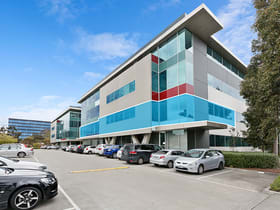 Offices commercial property sold at 6A/195 Wellington Road Mulgrave VIC 3170