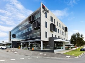 Offices commercial property sold at 30 Janefield Drive, University Hill Bundoora VIC 3083