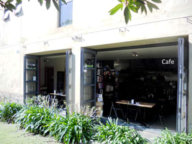 Shop & Retail commercial property for sale at Shop 25/301 Stanmore Road Petersham NSW 2049