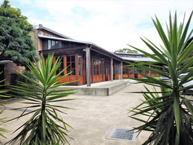 Factory, Warehouse & Industrial commercial property for sale at Sh 13/43-53 Bridge Rd Stanmore NSW 2048