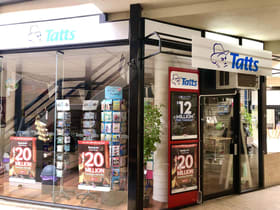 Retail commercial property for sale at 4/73 The Terrace Ocean Grove VIC 3226