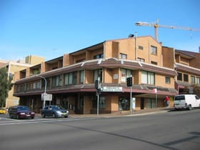 Offices commercial property for sale at 5 Aird Street Parramatta NSW 2150