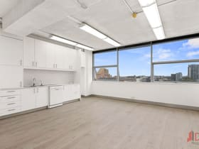 Offices commercial property sold at Suite 4A1/410 Elizabeth Street Surry Hills NSW 2010
