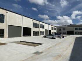 Industrial / Warehouse commercial property for sale at 8 Beaconsfield Street Fyshwick ACT 2609