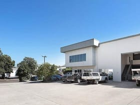 Industrial / Warehouse commercial property sold at 1/71 Jijaws Street Sumner QLD 4074