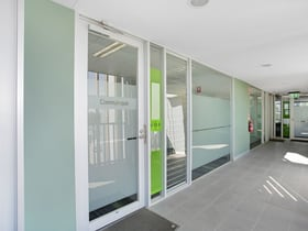 Offices commercial property sold at Suite 303/75 Tulip Street Cheltenham VIC 3192