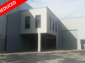 Shop & Retail commercial property for lease at Unit 1/18 Millrose Drive Malaga WA 6090