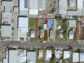 Development / Land commercial property sold at 5 Palm Avenue Parramatta Park QLD 4870