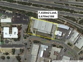 Industrial / Warehouse commercial property for sale at Whole Site/1 Kirke Street Balcatta WA 6021