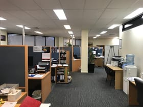 Offices commercial property sold at 16/1 Bounty Close Tuggerah NSW 2259
