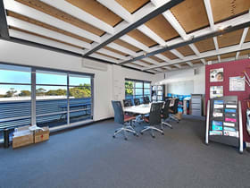 Offices commercial property sold at Level 1/20 Maddox Street Alexandria NSW 2015