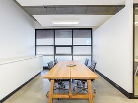 Offices commercial property sold at 1.19/100 Collins Street Alexandria NSW 2015