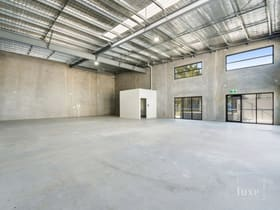 Industrial / Warehouse commercial property for sale at 47-49 Claude Boyd Parade Bells Creek QLD 4551