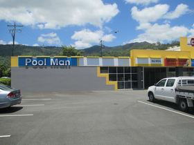Showrooms / Bulky Goods commercial property for sale at Lot 1/2-4 Stanton Road Smithfield QLD 4878