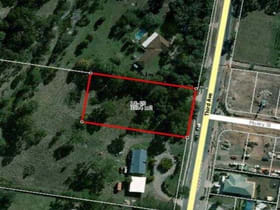 Development / Land commercial property for sale at 18 Third Avenue Marsden QLD 4132