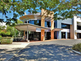 Offices commercial property sold at 1/57 Miller Street Murarrie QLD 4172