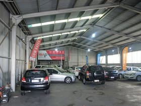 Showrooms / Bulky Goods commercial property for lease at 562 Boundary  Road Archerfield QLD 4108