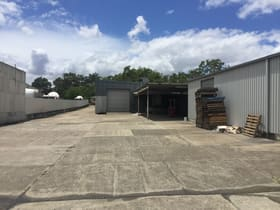 Offices commercial property for sale at 161 Bradman Street Acacia Ridge QLD 4110