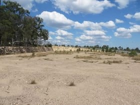 Development / Land commercial property for sale at 289 Arshad Drive Berrinba QLD 4117