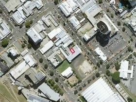 Offices commercial property for sale at Lots 20 & 21/25-31 Grafton Street Cairns City QLD 4870