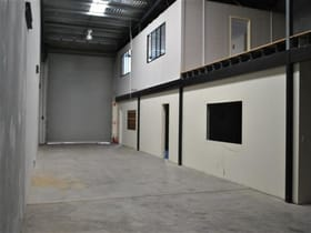 Factory, Warehouse & Industrial commercial property for sale at 12/5 Cairns Street Loganholme QLD 4129
