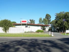 Hotel, Motel, Pub & Leisure commercial property for sale at Mitchell QLD 4465