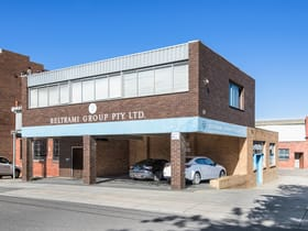 Industrial / Warehouse commercial property sold at 18-20 Cottage Street Blackburn VIC 3130