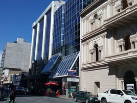 Offices commercial property sold at 11/97-99 Pirie  Street Adelaide SA 5000