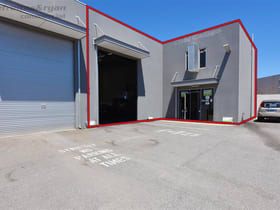 Offices commercial property sold at 7/9 Parkes Street Cockburn Central WA 6164