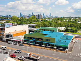 Offices commercial property for sale at 28-38 Old Cleveland Road Greenslopes QLD 4120