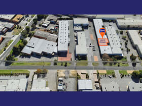Industrial / Warehouse commercial property for sale at 2/19 Gibberd Rd Balcatta WA 6021