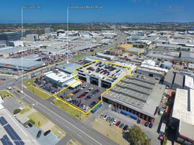 Showrooms / Bulky Goods commercial property for sale at 3 Hutton Street Osborne Park WA 6017