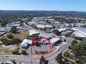 Development / Land commercial property for sale at 140 Third Avenue Kelmscott WA 6111