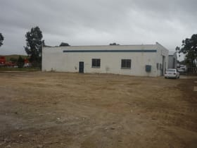 Development / Land commercial property sold at 26 Albion Wingfield SA 5013