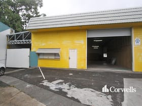 Factory, Warehouse & Industrial commercial property for sale at 2/52 Kingston Road Underwood QLD 4119