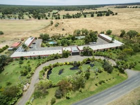 Hotel / Leisure commercial property for sale at Barooga NSW 3644