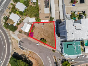 Development / Land commercial property for sale at 6&8 Archer South Townsville QLD 4810