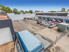 Development / Land commercial property for sale at 38 - 40 Bunya Street Eagle Farm QLD 4009
