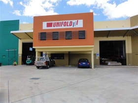Showrooms / Bulky Goods commercial property for lease at 1/14-22 Henry Street Loganholme QLD 4129