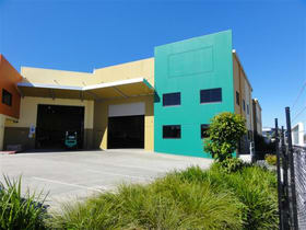 Showrooms / Bulky Goods commercial property for sale at 2/14-22  Henry Street Loganholme QLD 4129