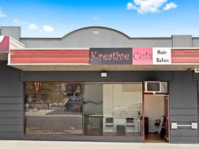 Retail commercial property sold at 2A Gardenia Street Blackburn VIC 3130