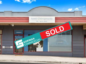 Retail commercial property sold at 2 Gardenia Street Blackburn VIC 3130