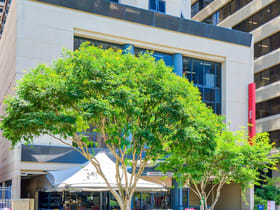 Hotel / Leisure commercial property for sale at 104-108 Margaret Street Brisbane City QLD 4000