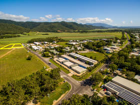 Development / Land commercial property for sale at Lots 37 & 38/43 Beor St Craiglie QLD 4877