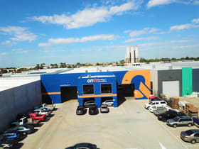 Industrial / Warehouse commercial property for sale at 11 Grasslands Avenue Craigieburn VIC 3064