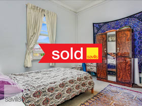 Other commercial property sold at 355 Wellington Street Clifton Hill VIC 3068