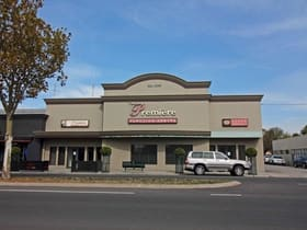 Hotel, Motel, Pub & Leisure commercial property for sale at 1/29 Grey Street Traralgon VIC 3844