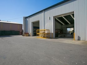 Industrial / Warehouse commercial property for sale at Unit 2, 11 Ferguson Street Kewdale WA 6105
