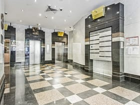 Medical / Consulting commercial property for sale at 605/221 Queen Street Melbourne VIC 3000